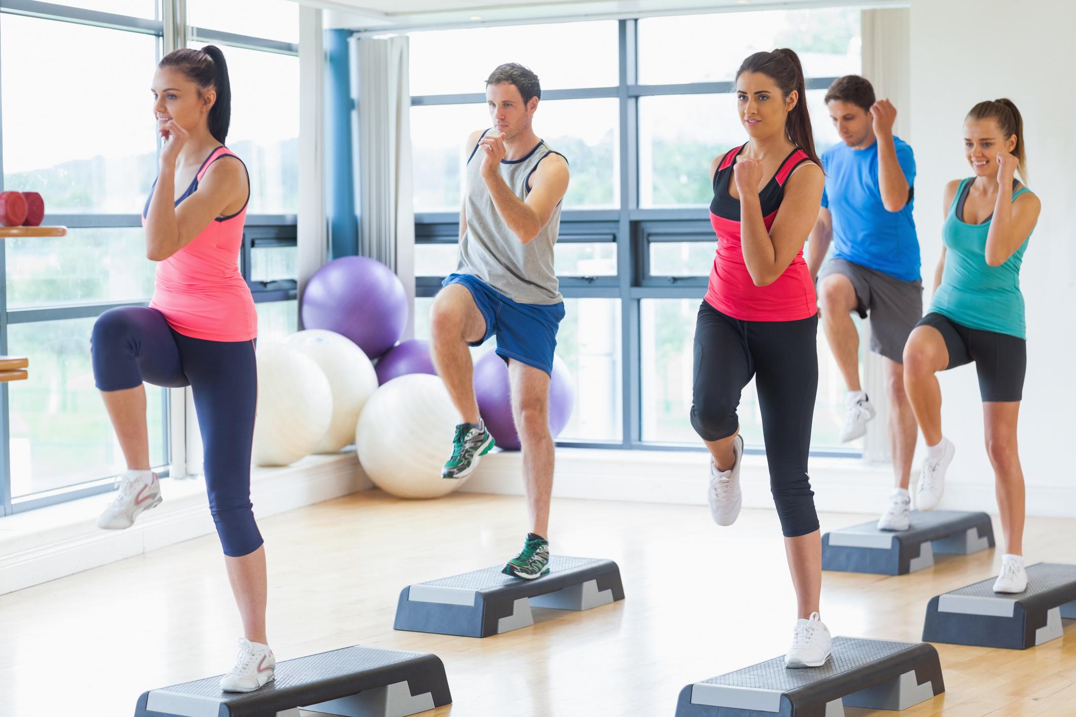 Kilenc tipp ahhoz, hogy miképpen égethet több zsírt futás közben!