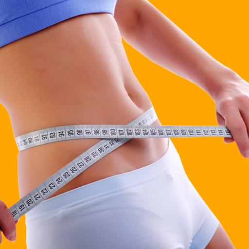 elveszíti a testzsír súlyát fogyni szoptató anya