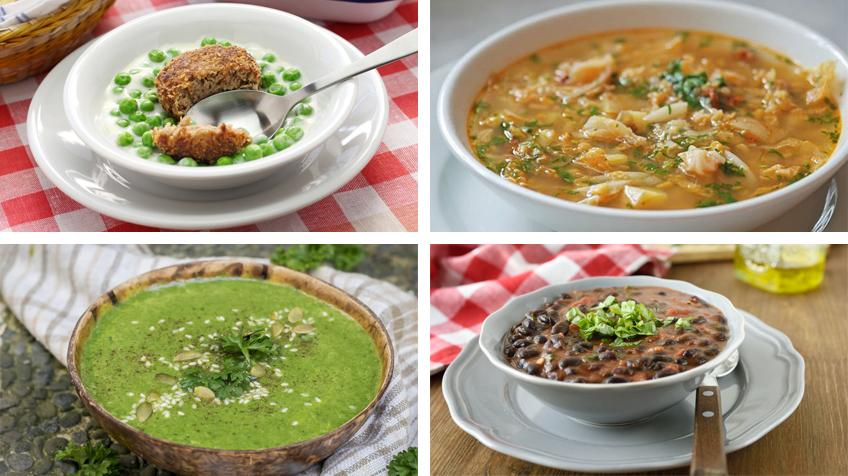 50+ Best Cukorbeteg étrend images in | étrend, ételek, diétás receptek