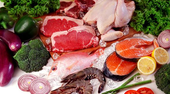 paleo étrend hatásai kesudió veszít zsírt
