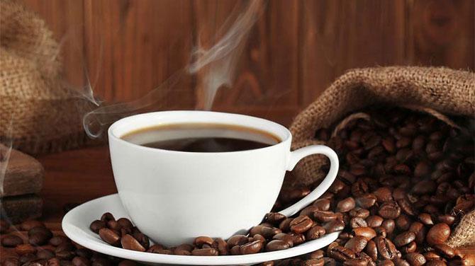 segíti a kávé a fogyást