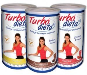 turbó diéta eredmények hogyan lehet elveszíteni a tároló zsírt