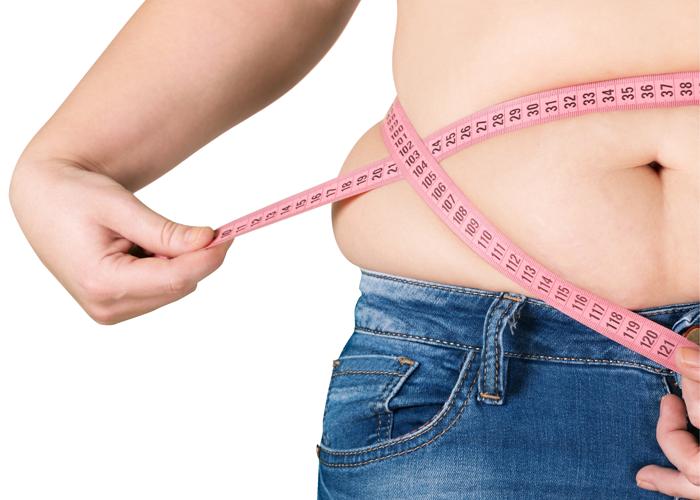 dmae zsírégető súlycsökkenés a köpölyözés révén