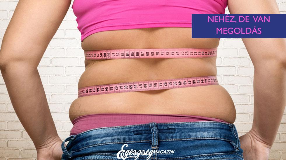 Fad diéta - Fogyókúra | Femina