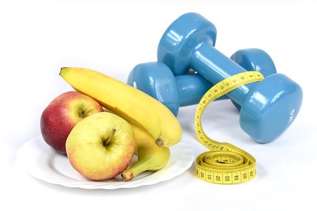 fogyás a túlsúlyos kezdők számára brooke ostor súlycsökkenés