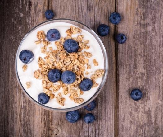 zsírégetők segít a fogyásban