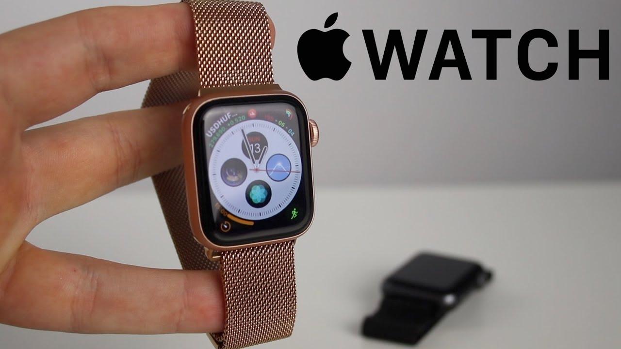 iwatch 3 fogyás