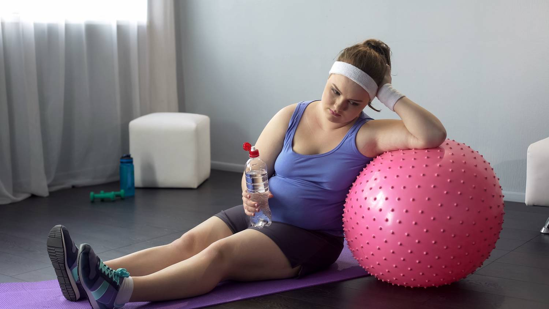a testmagasság csökken segít a bowling a fogyásban?