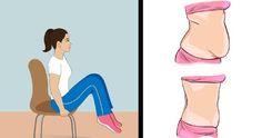 a fogyás természetes és egészséges módjai
