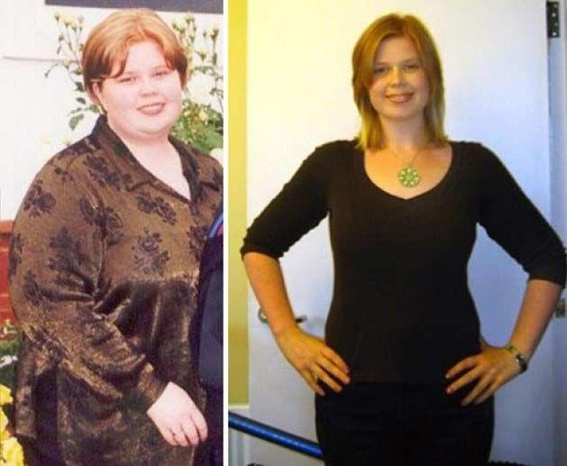 Fogyás és zsírégetés: A1 Óbuda Wellness Központ
