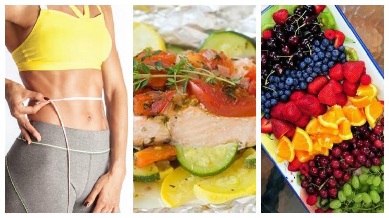 diéta 1 hónapos diéták típusai