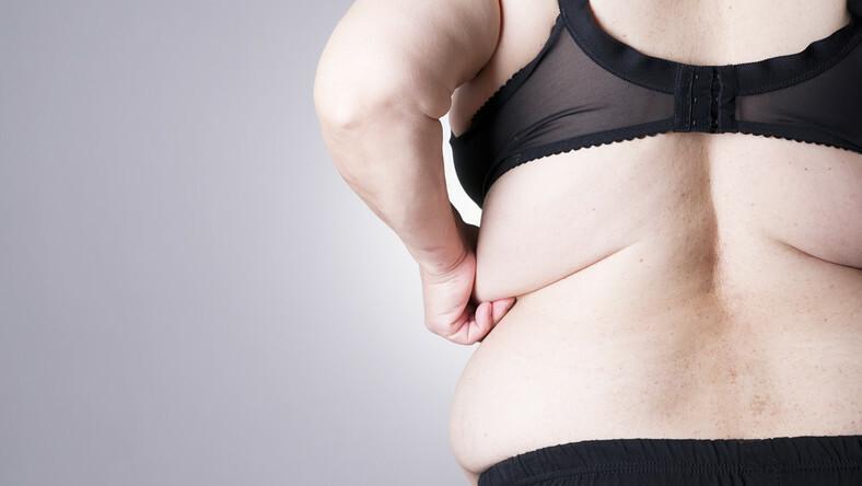fogyni szeretnék 10 kilót hogyan lehet elveszíteni csak a testzsírt