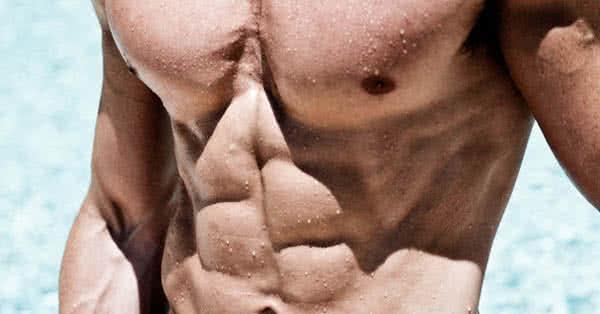Égess zsírt ezekkel a mozgásformákkal! | Well&fit