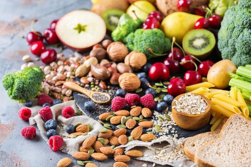 12 tipp, hogy a vegán étrended tényleg az egészségedet szolgálja | Zöldház