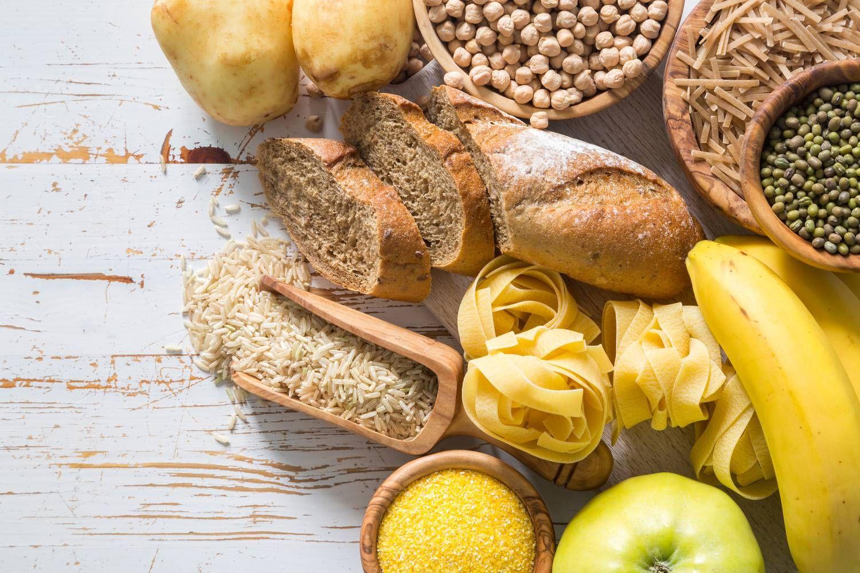 étrend inzulinrezisztenseknek az átlátszó bose lefogy