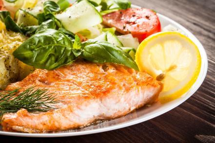 Epekímélő étrend - Mit szabad, mit nem?