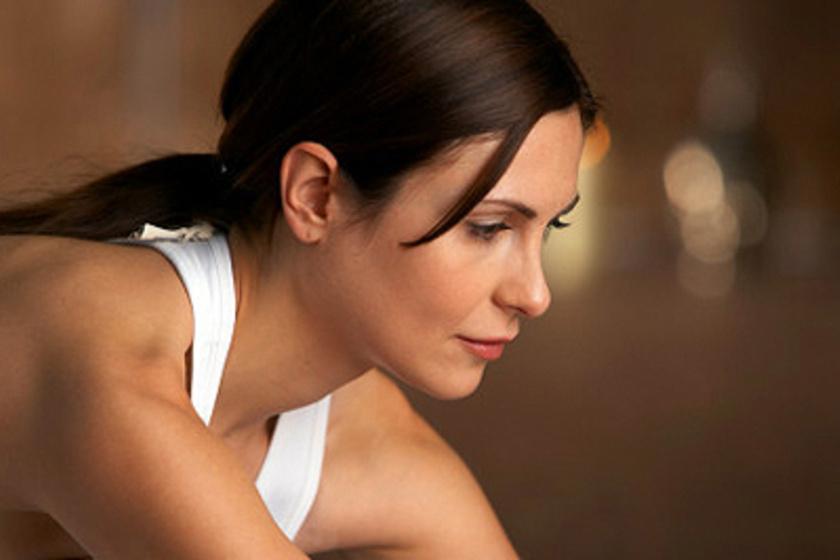 hogyan lehet fogyni egészséges módon fogyni test