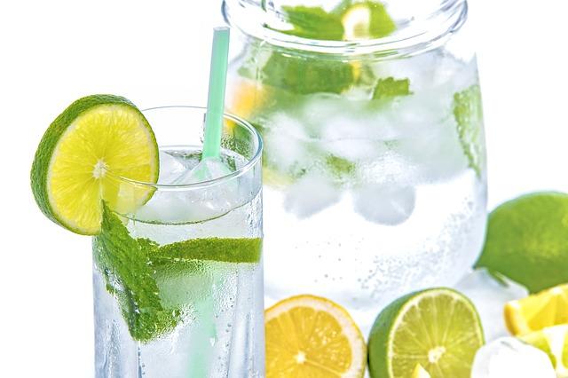 fogyókúra ital az egészséges zsírok miatt fogyni lehet?