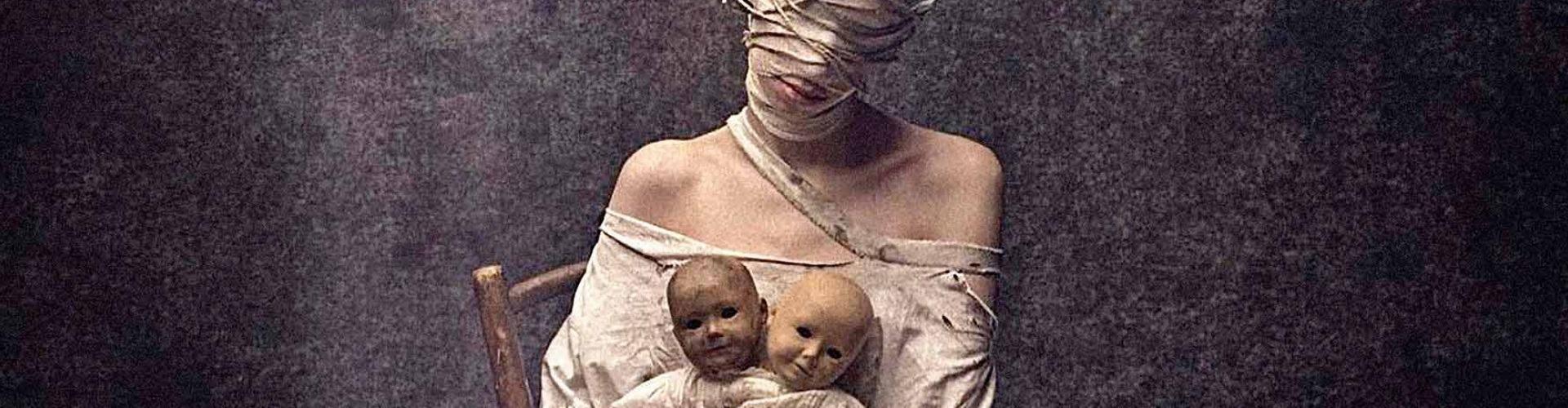 fogyni abortusz