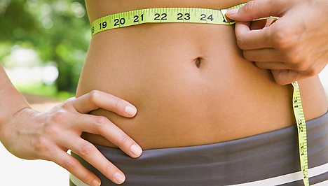 Hormonok szerepe a fogyásban