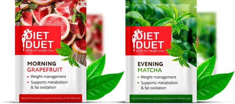 Diéta mellékhatásokkal - Patika Magazin Online