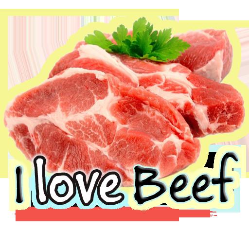 Receptek étkezési ételek húsból és baromfiból fogyás miatt - Diagnosztika