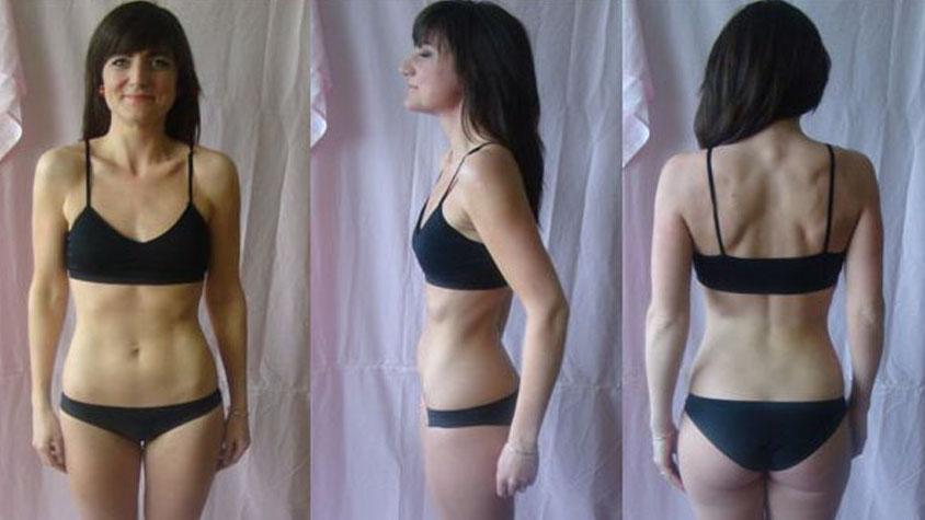 Fogyás mindennapi edzés és szigorú diéta nélkül? Ezekkel a trükkökkel lehetséges! - Blikk Rúzs