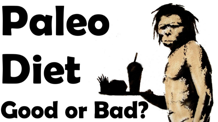paleo étrend hatásai testhibák a fogyáshoz