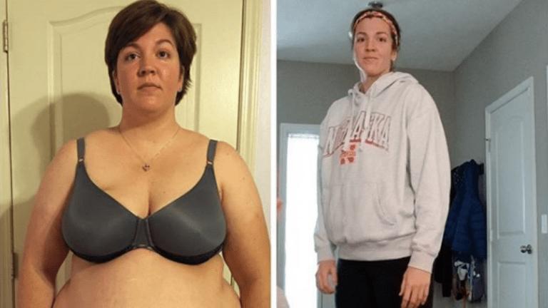 Sara – candida diéta nádcukor