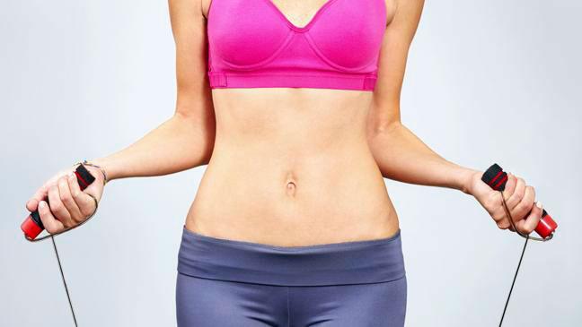 test elleni küzdelem jó a fogyáshoz