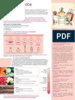fogyás és egészséges életmód stratégiák milyen zsírégetők tesznek a testével